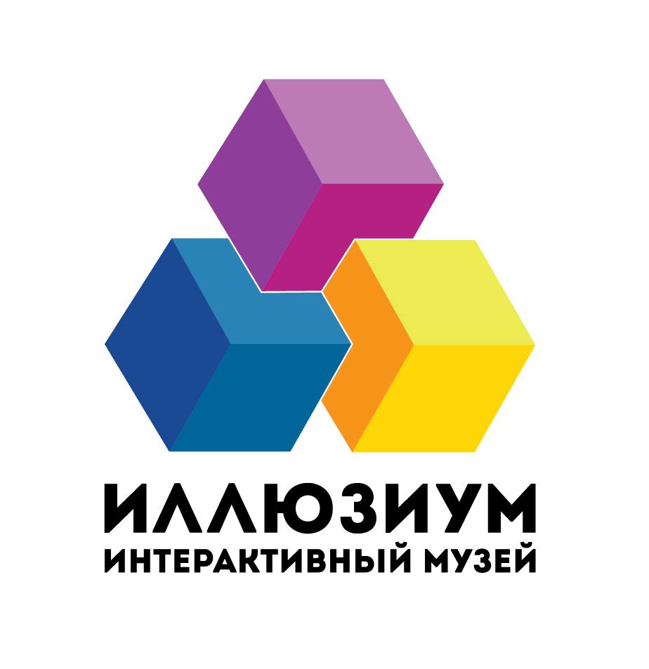 logo-01.fw