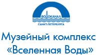 logo_museum.fw