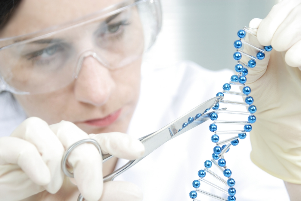genetic engineering term papers Essay the pros and cons of genetic engineering genetic engineering is the growing science of the world and is increasingly under the spotlight over ethical issues.