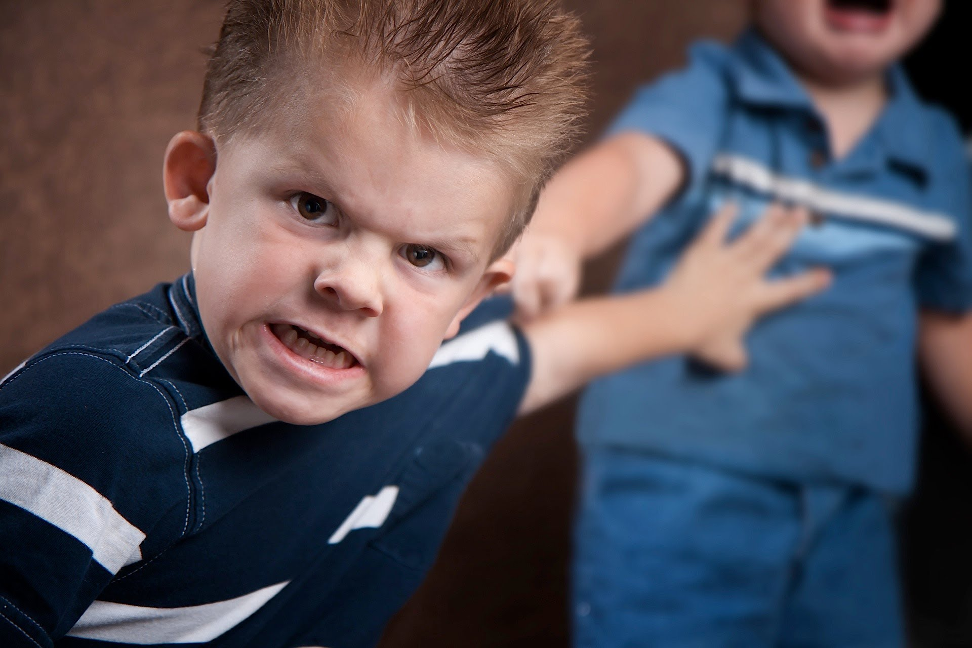 child behaviour Learn about childhood behavior disorders and how to help your child child behavior disorders also called: conduct disorders on this page.
