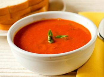 tomatnyj1