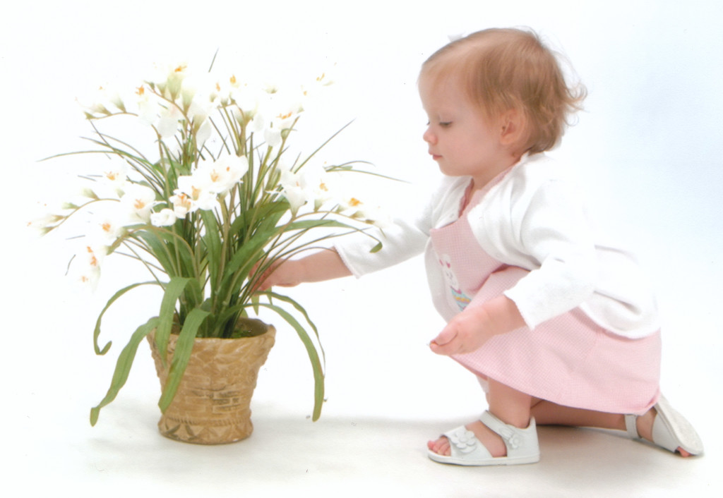 kid_flower
