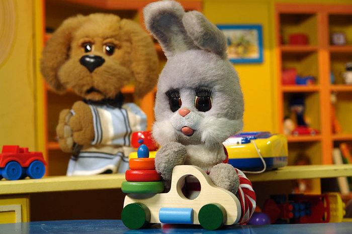 detskoe-televidenie