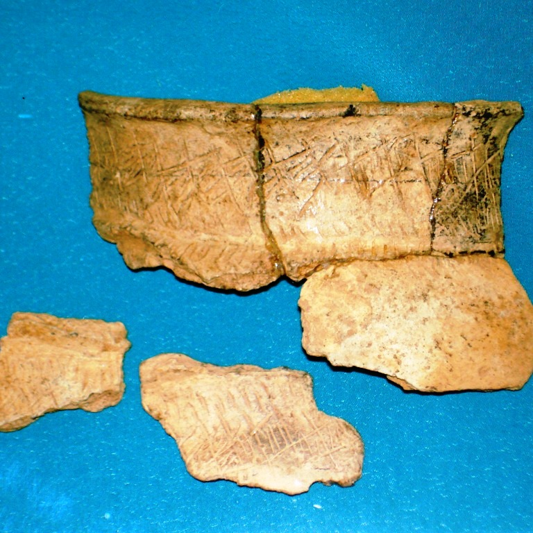kamennyj-vek