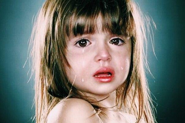 день невинных детей