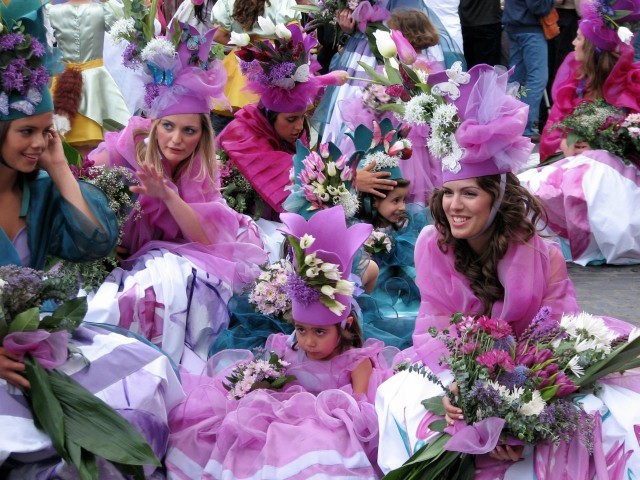 фестиваль_цветов
