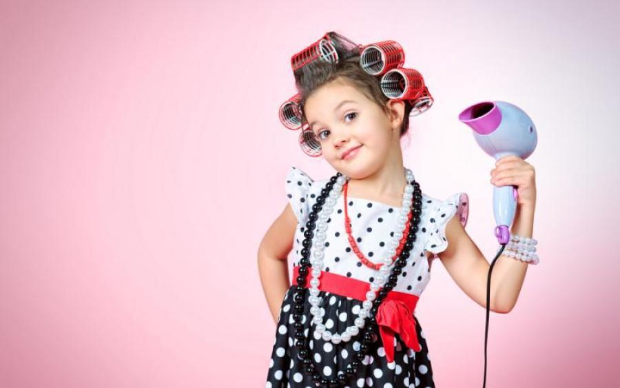 Необычные и неофициальные праздники сентября. Международный день красоты