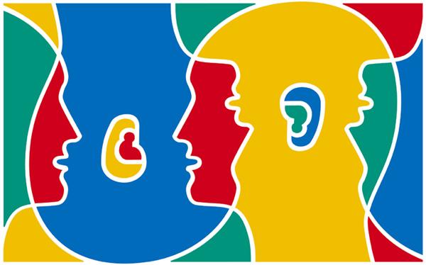Необычные и неофициальные праздники сентября. Европейский день языков
