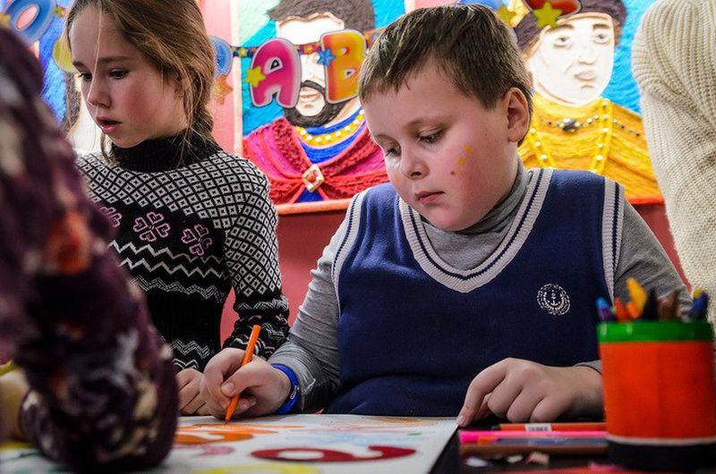 В Музее варежки стартовал детский творческий конкурс к 23 февраля