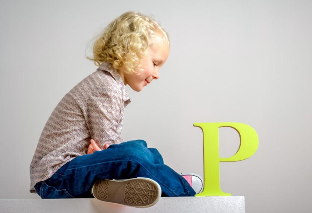 Речевое развитие ребенка: как понять, что ребенок правильно начал говорить