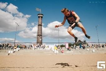 25 августа в Петербурге пройдет фестиваль экстрима Street Summit
