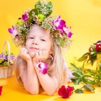 Идеи подарков для девочки на 8 марта