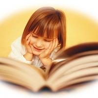 Книги о весне для малышей