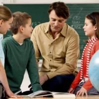 День учителя — 4 или 5 октября?