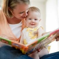 Сказки для детей в зависимости от возраста ребенка