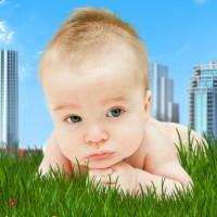Нужны ли детям психологи?