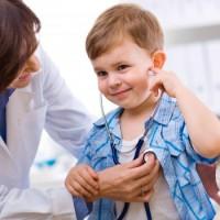 Платная детская медицина