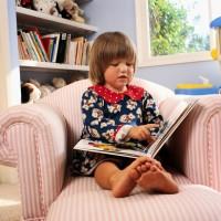 Новогодние книжки для детей