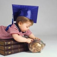 Научно-популярные книги для самых маленьких