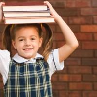 5 новинок детской художественной литературы