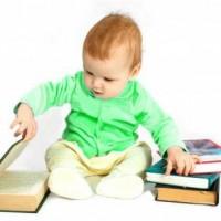 Книжки с подвижными элементами для детей