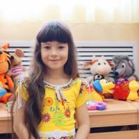 Детский фитнес  в Санкт-Петербурге: интересно и полезно