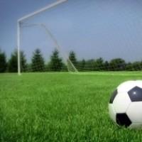 Что должен уметь юный футболист