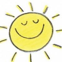«Весь Петербург» выпустит справочник «Детские страницы»