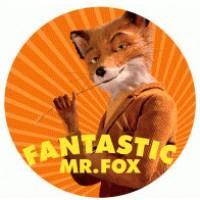 «Бесподобный мистер Фокс»