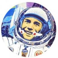 Праздник сегодня: День Космонавтики