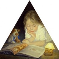 Книги для детей: как выбрать по возрасту