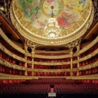 Праздник сегодня: Всемирный день театра