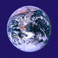 Праздник сегодня: Всемирный День Земли