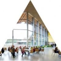 Школа в Финляндии — школа Будущего!