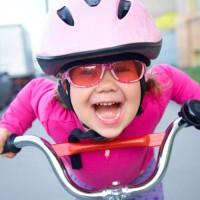 Детские велосипеды: как выбрать и с какого возраста