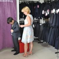 Как купить школьную форму в СПб: на что стоит обратить внимание