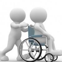 Отпуск для родителей детей-инвалидов