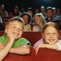В Петербурге открылся кино-класс