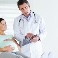 Как побороть сонливость и бессонницу? Советы беременным