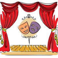 Премьерные спектакли в феврале для детей