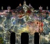 В День Эрмитажа на Дворцовой будет волшебная мистерия