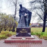 В России появится еще один памятник самой известной няни – Арины Родионовны
