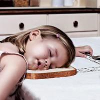 Боремся с детским авитаминозом вкусно