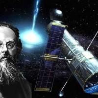 Интернет-конкурс «Моя жизнь – космос»