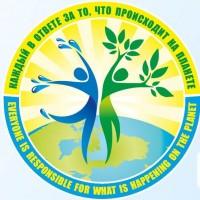 День экологических знаний пройдет в пяти библиотеках Петербурга