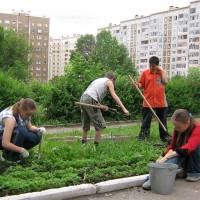 Работа для подростков в СПб, или Как подростку от 14 до 18 устроиться на работу летом во время каникул
