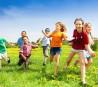 Летний отдых детей-2019: бесплатно и с частичной оплатой
