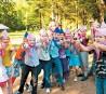 Компенсация за путевку в лагерь — детские лагеря с частичной компенсацией полной стоимости в 2020