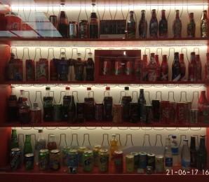 Интересное о Coca-Cola