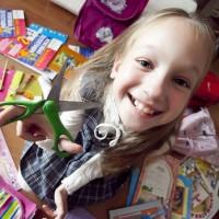 Льготы детям в СПб: на школьную форму, на питание, для многодетных семей